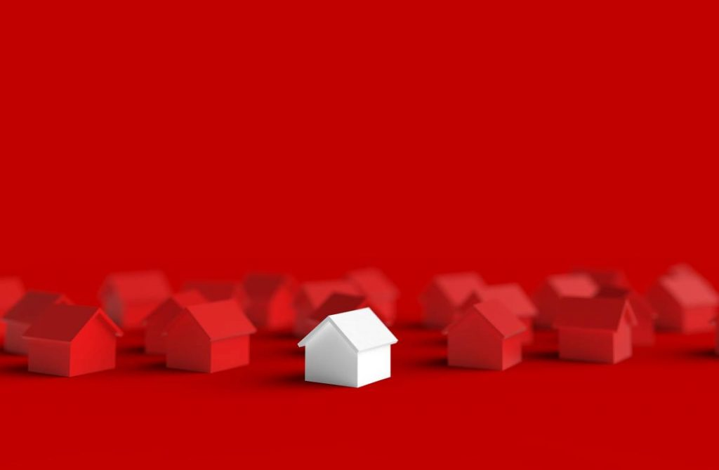 How to make your property stand out online