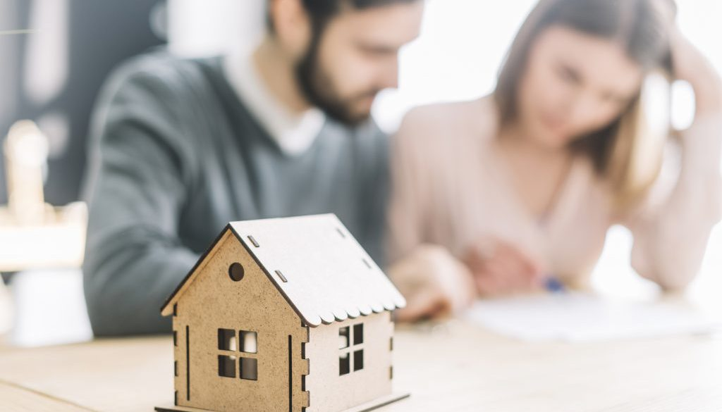 Ins and outs of buying a tenanted property