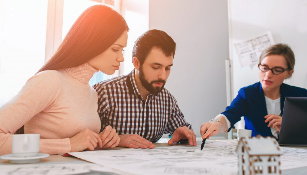 Top questions to ask your mortgage broker