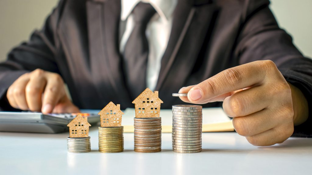 Property investment jargons explained