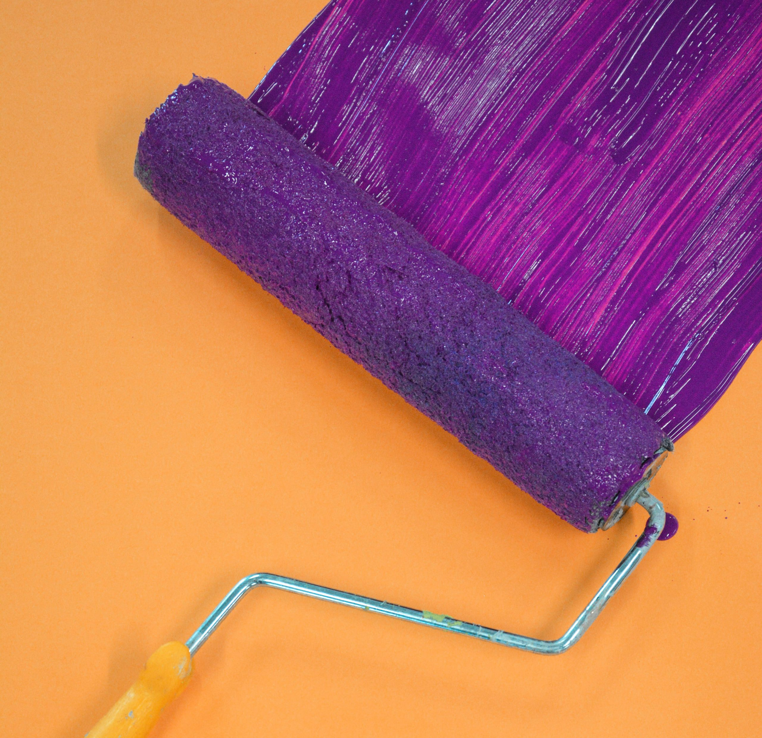To renovate or decorate? Tips for making your rental feel like home