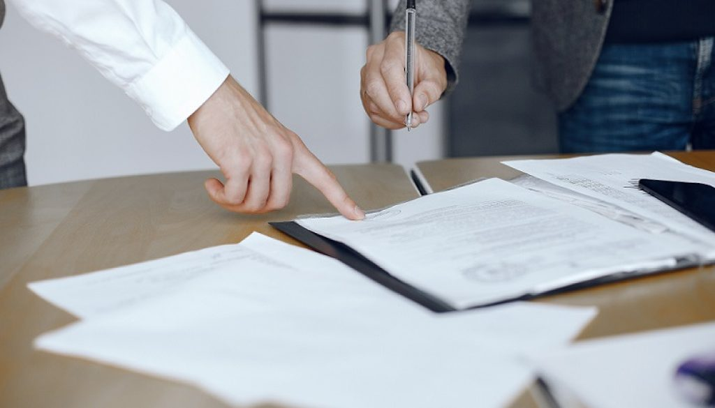 A guide to understanding contracts