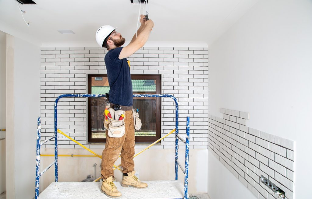 Renovation research pointers