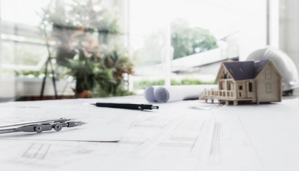 How to claim the government's new HomeBuilder grant