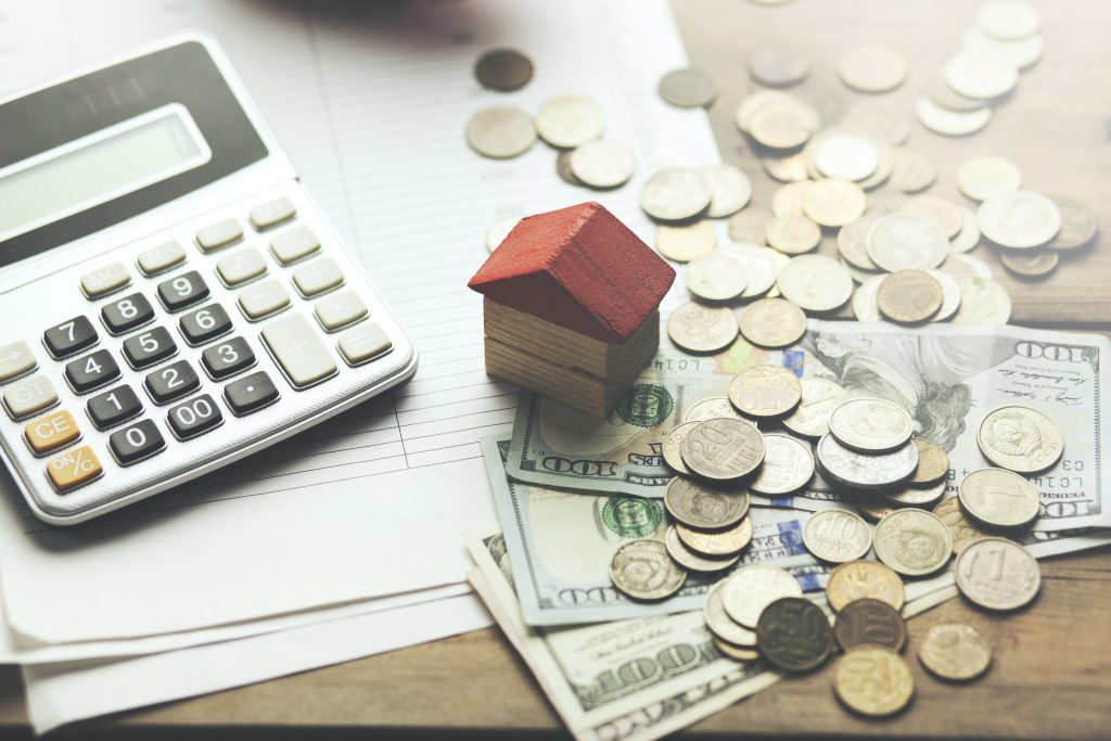 Interest-only home loans: smart or silly?