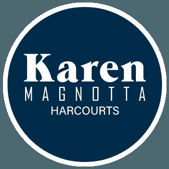 Karen Magnotta