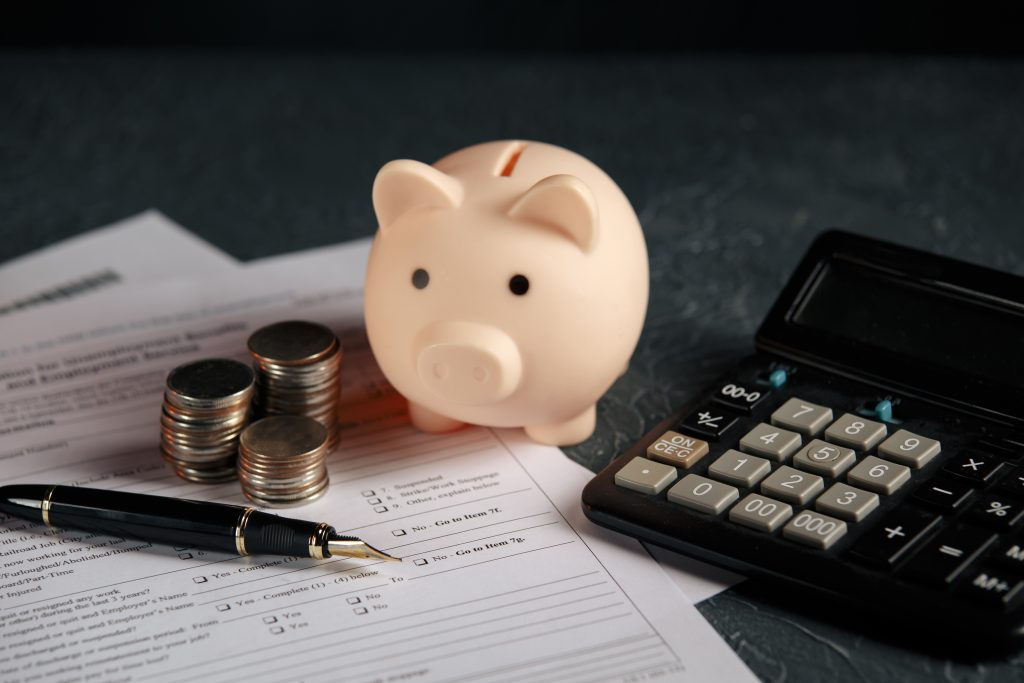 20 foundational financial principles you can live by