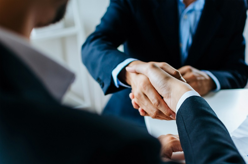 How buyer's advocates provide the investment edge