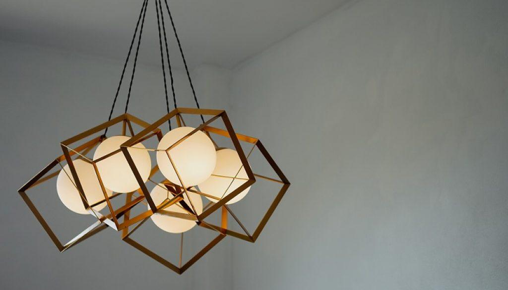 Good design creates timeless style