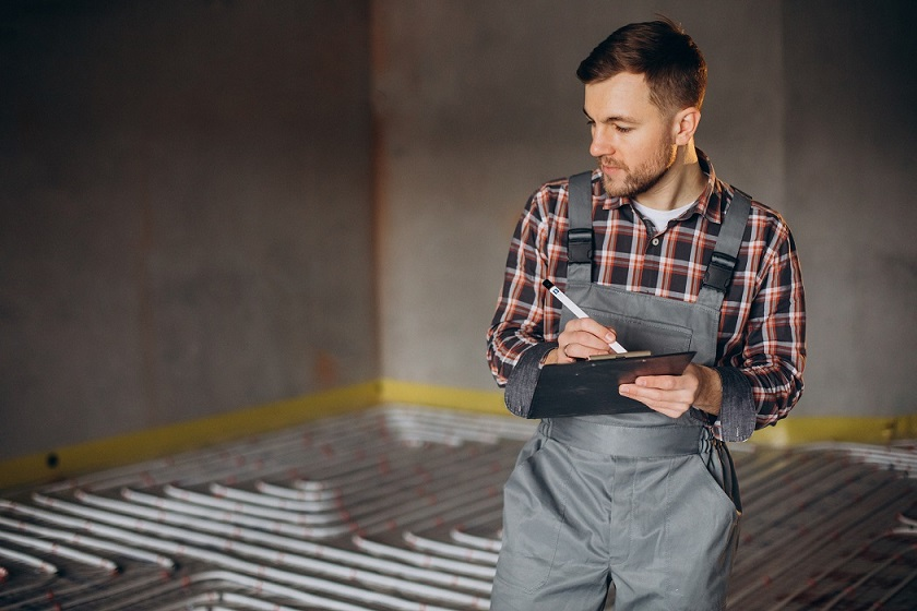 Your property inspection checklist: must-take items