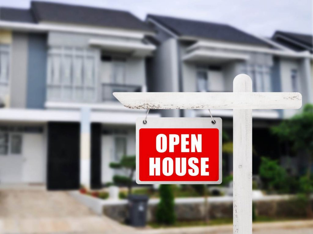 NSW open homes and on-site auctions ready to return