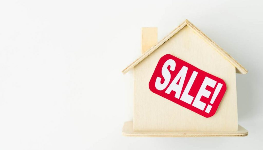 Why now is a great time to prepare to sell your home