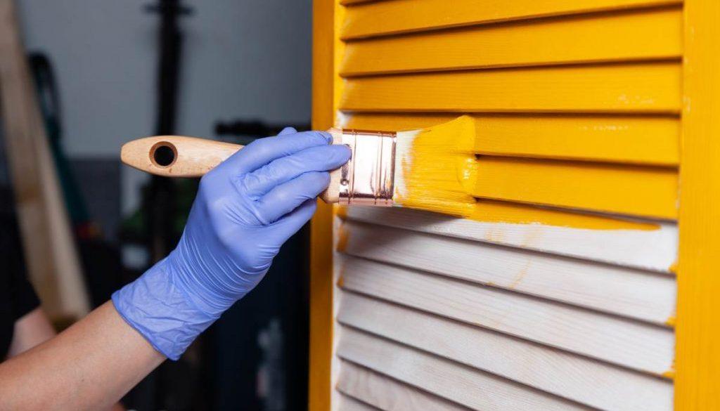 5 ways to 'fake' your renovation