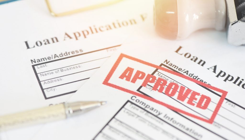 Practise makes perfect before committing to a loan