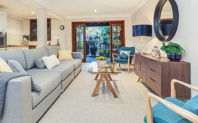 Selling your home? Why property styling is your new best friend